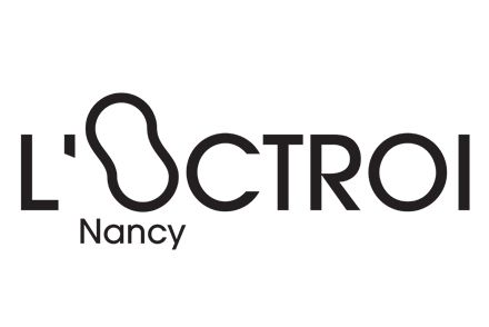 Logo de L'Octroi Nancy
