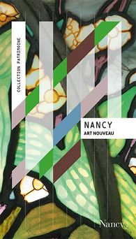 Download Nancy - Art Nouveau