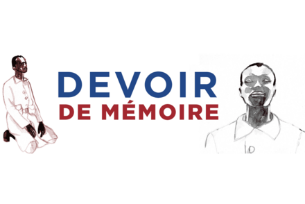 illustration devoir de mémoire
