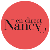 nancy en direct